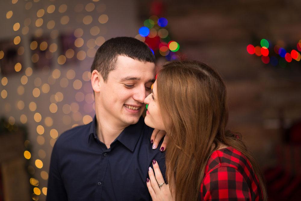 Andrei & Mihaela