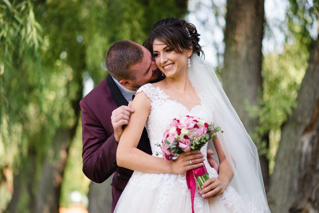 Andrei & Cristina